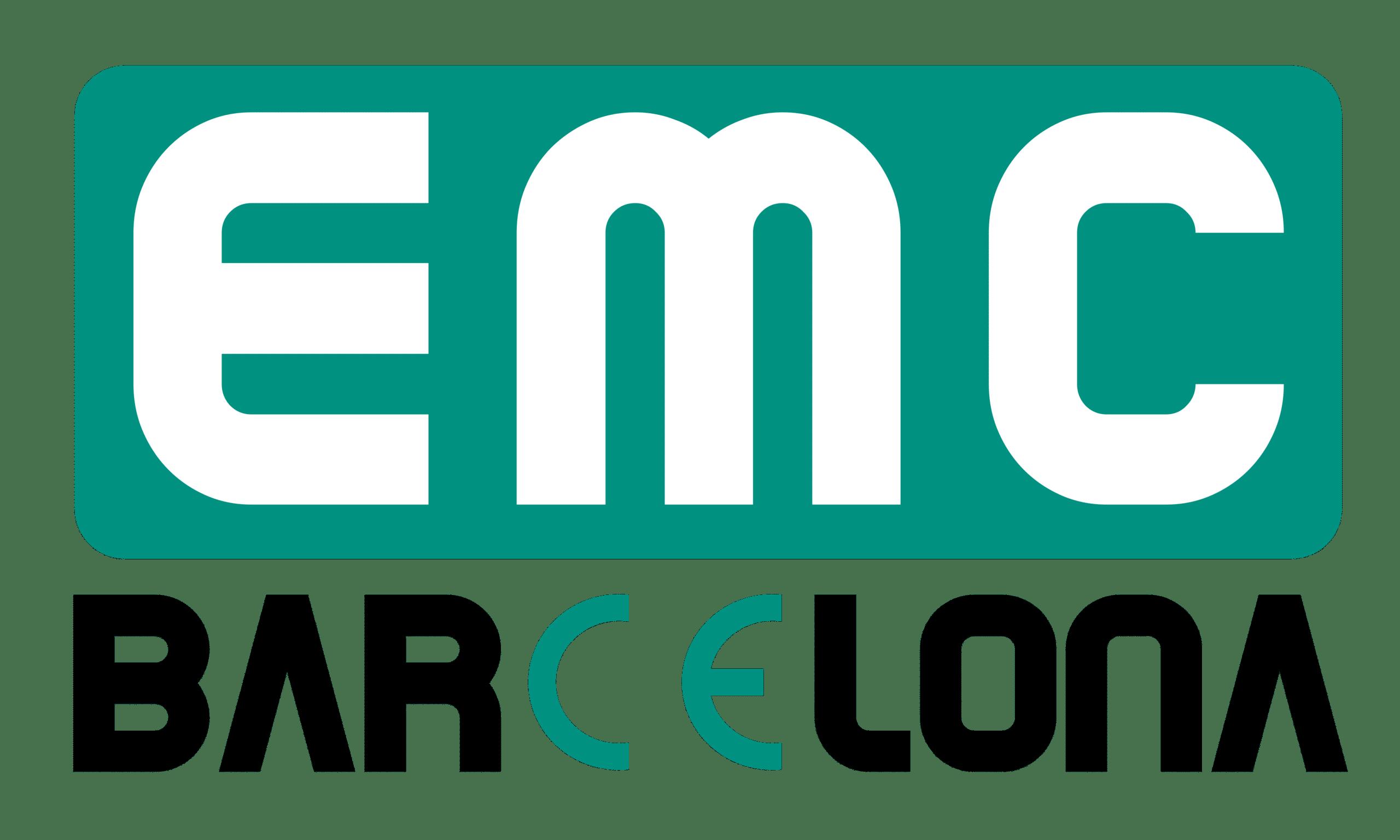 EMC Barcelona